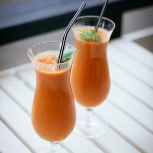 orange-drinks